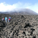 """Etna, quote sommitali • <a style=""""font-size:0.8em;"""" href=""""http://www.flickr.com/photos/92853686@N04/20619541218/"""" target=""""_blank"""">View on Flickr</a>"""
