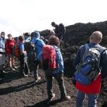 """Etna, quote sommitali • <a style=""""font-size:0.8em;"""" href=""""http://www.flickr.com/photos/92853686@N04/20619540360/"""" target=""""_blank"""">View on Flickr</a>"""