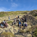"GROTTA DEGLI ARCHI ETNA 2015 • <a style=""font-size:0.8em;"" href=""http://www.flickr.com/photos/92853686@N04/22276160456/"" target=""_blank"">View on Flickr</a>"