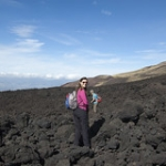 "GROTTA DEGLI ARCHI ETNA 2015 • <a style=""font-size:0.8em;"" href=""http://www.flickr.com/photos/92853686@N04/21679505334/"" target=""_blank"">View on Flickr</a>"