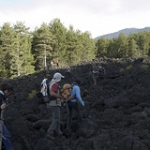 "GROTTA DEGLI ARCHI ETNA 2015 • <a style=""font-size:0.8em;"" href=""http://www.flickr.com/photos/92853686@N04/21679308294/"" target=""_blank"">View on Flickr</a>"