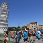 """PIAZZA DEI MIRACOLI • <a style=""""font-size:0.8em;"""" href=""""http://www.flickr.com/photos/92853686@N04/42769423465/"""" target=""""_blank"""">View on Flickr</a>"""