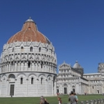 "PIAZZA DEI MIRACOLI  3 • <a style=""font-size:0.8em;"" href=""http://www.flickr.com/photos/92853686@N04/43626650172/"" target=""_blank"">View on Flickr</a>"
