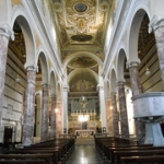 """S.MINIATO DUOMO • <a style=""""font-size:0.8em;"""" href=""""http://www.flickr.com/photos/92853686@N04/42769984555/"""" target=""""_blank"""">View on Flickr</a>"""