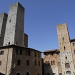"""San_Gimignano • <a style=""""font-size:0.8em;"""" href=""""http://www.flickr.com/photos/92853686@N04/28784360767/"""" target=""""_blank"""">View on Flickr</a>"""