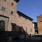 """S.MINIATO- • <a style=""""font-size:0.8em;"""" href=""""http://www.flickr.com/photos/92853686@N04/41864811510/"""" target=""""_blank"""">View on Flickr</a>"""