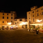 """PIAZZA ANFITEATRO • <a style=""""font-size:0.8em;"""" href=""""http://www.flickr.com/photos/92853686@N04/43626660732/"""" target=""""_blank"""">View on Flickr</a>"""