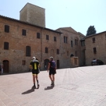"""S. Gimignano • <a style=""""font-size:0.8em;"""" href=""""http://www.flickr.com/photos/92853686@N04/29803009528/"""" target=""""_blank"""">View on Flickr</a>"""