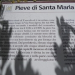 """PIEVE S. M.CHIANNI • <a style=""""font-size:0.8em;"""" href=""""http://www.flickr.com/photos/92853686@N04/41864878040/"""" target=""""_blank"""">View on Flickr</a>"""