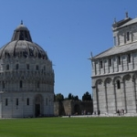 "PIAZZA DEI MIRACOLI 1 • <a style=""font-size:0.8em;"" href=""http://www.flickr.com/photos/92853686@N04/42770059805/"" target=""_blank"">View on Flickr</a>"