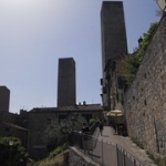 """San Gimignano • <a style=""""font-size:0.8em;"""" href=""""http://www.flickr.com/photos/92853686@N04/42769945285/"""" target=""""_blank"""">View on Flickr</a>"""