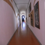 """CONVENTO S. FRANCESCO-S. MINIATO • <a style=""""font-size:0.8em;"""" href=""""http://www.flickr.com/photos/92853686@N04/42956359334/"""" target=""""_blank"""">View on Flickr</a>"""