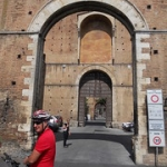 "Porta Pispini • <a style=""font-size:0.8em;"" href=""http://www.flickr.com/photos/92853686@N04/42769239295/"" target=""_blank"">View on Flickr</a>"