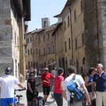 """S. Gimignano • <a style=""""font-size:0.8em;"""" href=""""http://www.flickr.com/photos/92853686@N04/43625716102/"""" target=""""_blank"""">View on Flickr</a>"""