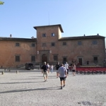 """SAN MINIATO • <a style=""""font-size:0.8em;"""" href=""""http://www.flickr.com/photos/92853686@N04/42956637974/"""" target=""""_blank"""">View on Flickr</a>"""