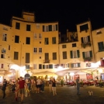 """PIAZZA ANFITEATRO • <a style=""""font-size:0.8em;"""" href=""""http://www.flickr.com/photos/92853686@N04/42956764844/"""" target=""""_blank"""">View on Flickr</a>"""