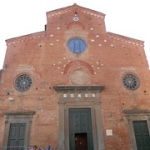 """S.MINIATO DUOMO • <a style=""""font-size:0.8em;"""" href=""""http://www.flickr.com/photos/92853686@N04/42956006104/"""" target=""""_blank"""">View on Flickr</a>"""