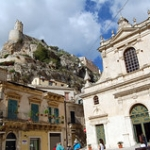 """Modica 2013 by Augusto • <a style=""""font-size:0.8em;"""" href=""""http://www.flickr.com/photos/92853686@N04/11132318624/"""" target=""""_blank"""">View on Flickr</a>"""