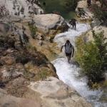 "Cava Grande del Cassibile • <a style=""font-size:0.8em;"" href=""http://www.flickr.com/photos/92853686@N04/9346265586/"" target=""_blank"">View on Flickr</a>"