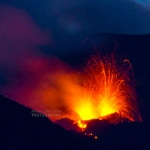 "Etna: eruptive activity July 18, 2014 • <a style=""font-size:0.8em;"" href=""http://www.flickr.com/photos/24904322@N02/14687046215/"" target=""_blank"">View on Flickr</a>"