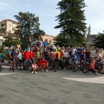 """A calata dal Mongibello 2013 • <a style=""""font-size:0.8em;"""" href=""""http://www.flickr.com/photos/92853686@N04/10020381536/"""" target=""""_blank"""">View on Flickr</a>"""
