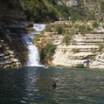 "Cava Grande del Cassibile • <a style=""font-size:0.8em;"" href=""http://www.flickr.com/photos/92853686@N04/9343386981/"" target=""_blank"">View on Flickr</a>"