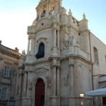 """Modica 2013 by Augusto • <a style=""""font-size:0.8em;"""" href=""""http://www.flickr.com/photos/92853686@N04/11132552143/"""" target=""""_blank"""">View on Flickr</a>"""
