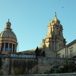"""Modica 2013 by Augusto • <a style=""""font-size:0.8em;"""" href=""""http://www.flickr.com/photos/92853686@N04/11132443354/"""" target=""""_blank"""">View on Flickr</a>"""