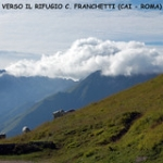 """Gran Sasso e Monti della Laga • <a style=""""font-size:0.8em;"""" href=""""http://www.flickr.com/photos/92853686@N04/9692351392/"""" target=""""_blank"""">View on Flickr</a>"""