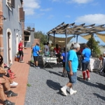 """La calata del Mongibello 2014 • <a style=""""font-size:0.8em;"""" href=""""http://www.flickr.com/photos/92853686@N04/15463965751/"""" target=""""_blank"""">View on Flickr</a>"""