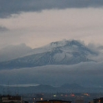 """Pallidi Biancori - Etna - CT. • <a style=""""font-size:0.8em;"""" href=""""http://www.flickr.com/photos/85344536@N05/15474356487/"""" target=""""_blank"""">View on Flickr</a>"""