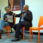 "Una serata con Giuseppe Riggio • <a style=""font-size:0.8em;"" href=""http://www.flickr.com/photos/92853686@N04/8753152061/"" target=""_blank"">View on Flickr</a>"