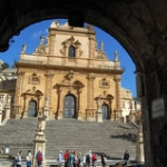 """Modica 2013 by Augusto • <a style=""""font-size:0.8em;"""" href=""""http://www.flickr.com/photos/92853686@N04/11132258485/"""" target=""""_blank"""">View on Flickr</a>"""