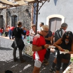 """La calata del Mongibello 2014 • <a style=""""font-size:0.8em;"""" href=""""http://www.flickr.com/photos/92853686@N04/15467094735/"""" target=""""_blank"""">View on Flickr</a>"""