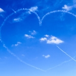 """Heart by Red Arrows • <a style=""""font-size:0.8em;"""" href=""""http://www.flickr.com/photos/97058572@N05/15271197778/"""" target=""""_blank"""">View on Flickr</a>"""