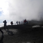 """Etna, quote sommitali • <a style=""""font-size:0.8em;"""" href=""""http://www.flickr.com/photos/92853686@N04/20619772528/"""" target=""""_blank"""">View on Flickr</a>"""