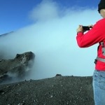"""Etna, quote sommitali • <a style=""""font-size:0.8em;"""" href=""""http://www.flickr.com/photos/92853686@N04/20619798378/"""" target=""""_blank"""">View on Flickr</a>"""