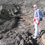 "Etna, quote sommitali • <a style=""font-size:0.8em;"" href=""http://www.flickr.com/photos/92853686@N04/20186647253/"" target=""_blank"">View on Flickr</a>"