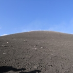 "Etna, quote sommitali • <a style=""font-size:0.8em;"" href=""http://www.flickr.com/photos/92853686@N04/20619671190/"" target=""_blank"">View on Flickr</a>"