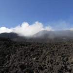 """Etna, quote sommitali • <a style=""""font-size:0.8em;"""" href=""""http://www.flickr.com/photos/92853686@N04/20781176046/"""" target=""""_blank"""">View on Flickr</a>"""