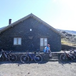 "Giro Etna in MTB • <a style=""font-size:0.8em;"" href=""http://www.flickr.com/photos/92853686@N04/32882930387/"" target=""_blank"">View on Flickr</a>"