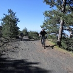 "Giro Etna in MTB • <a style=""font-size:0.8em;"" href=""http://www.flickr.com/photos/92853686@N04/32882936037/"" target=""_blank"">View on Flickr</a>"
