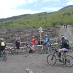 "Giro Etna in MTB • <a style=""font-size:0.8em;"" href=""http://www.flickr.com/photos/92853686@N04/32882968587/"" target=""_blank"">View on Flickr</a>"