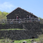"Giro Etna in MTB • <a style=""font-size:0.8em;"" href=""http://www.flickr.com/photos/92853686@N04/32882979257/"" target=""_blank"">View on Flickr</a>"