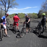 "Giro Etna in MTB • <a style=""font-size:0.8em;"" href=""http://www.flickr.com/photos/92853686@N04/32883012857/"" target=""_blank"">View on Flickr</a>"