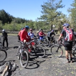 "Giro Etna in MTB • <a style=""font-size:0.8em;"" href=""http://www.flickr.com/photos/92853686@N04/32883024137/"" target=""_blank"">View on Flickr</a>"