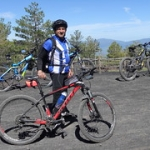 "Giro Etna in MTB • <a style=""font-size:0.8em;"" href=""http://www.flickr.com/photos/92853686@N04/32883036447/"" target=""_blank"">View on Flickr</a>"