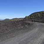 "Giro Etna in MTB • <a style=""font-size:0.8em;"" href=""http://www.flickr.com/photos/92853686@N04/32883043717/"" target=""_blank"">View on Flickr</a>"