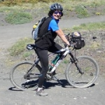 "Giro Etna in MTB • <a style=""font-size:0.8em;"" href=""http://www.flickr.com/photos/92853686@N04/33949399788/"" target=""_blank"">View on Flickr</a>"