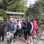 "Giro Etna in MTB • <a style=""font-size:0.8em;"" href=""http://www.flickr.com/photos/92853686@N04/33949416028/"" target=""_blank"">View on Flickr</a>"